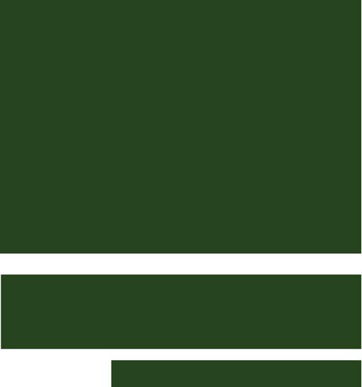 Heidis Hunde Imbiss